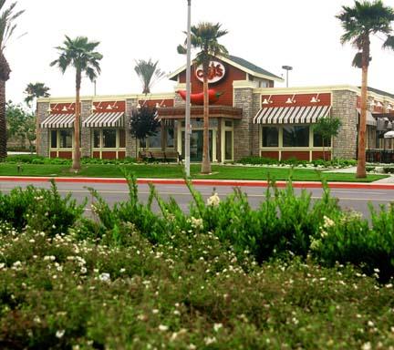 Festivalcos Com Properties Retail