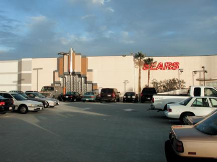 Warehouse Furniture Inglewood Ca