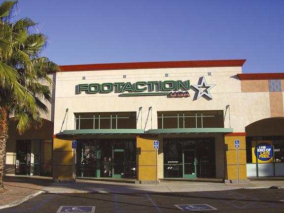 Long Beach Fedex Kinko